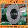 Prix de la bobine 316 d'acier inoxydable DIN 1.4401