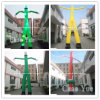 LED Light Inflatable Air Dancer, Sky Dancer for Adversiting (CY-504)