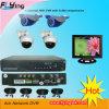 Fiscalização video de DIY (FB04M12-104T (403T))