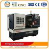 Preiswerte Felgen-Reparatur-Drehbank des Pirce Maximum-28 des Zoll-Wrc28 mit Cer ISO