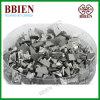 Bbien GE Metal Metal Block GE 99.99の純粋なGermanium Metal Made