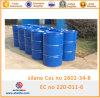 3-Glycidoxypropyltriethoxysilane Silane CAS 아니오 2602-34-8
