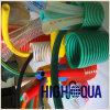 Constructeur ondulé chaud de Chinois de tuyau de PVC de qualité supérieure de produit