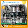 Maquinaria de empaquetado de relleno de la producción de la cerveza automática