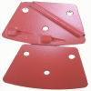 Алмазные резцы для молоть пола бетона/Terrazzo