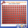 高品質パンチ金属線の網(YBP01)