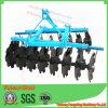 Sjh Tractor Mounted Power Tiller를 위한 농장 Implement Disc Harrow