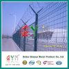 高品質空港塀/刑務所の塀/防御フェンス