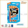 Alta buena calidad rentable Populr en la maquinilla de afeitar disponible de Indonesia (LA-6303)