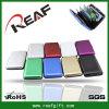 RFID Mappen-Kreditkarte-Halterung
