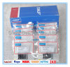 Abec-5 Abec-7 SKF 608-2RS1 Miniature Ball Bearing Skateboard Bearing