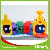 Крытое Slides для Children Playing