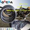 Câmara de ar interna Certificated PONTO da motocicleta da alta qualidade (3.00-17)
