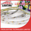12V SMD3014 30W 60LEDs IP20 LED Stripe Single Color LED Decoration Lights