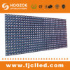 Hot Sale LED Display Outdoor Full Color IP65 with Epistar Brand Chip