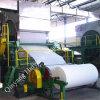 Máquina usada de la fabricación de papel de tejido (1880m m)