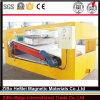 De natte plaat-Type Magnetische Minerale Machines van de Separator, het Vlekkenmiddel van het Ijzer