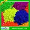 Plasticのための鉄Oxide Red Ultramarine Blue Inorganic Dye Pigment