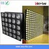 DJ Light LED Effect 25X30W RGBW LED Blinder Matrix Light