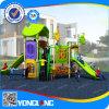 2014 de Apparatuur van de Speelplaats van het Vermaak