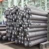 ASTM A36, S20c, AISI1020, S45c, barra redonda de aço de carbono AISI1045