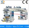 Preço seco da máquina do laminador da tela da elevada precisão do método (GFD-1000)