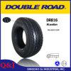 Roadshine/Fullrun Radial Truck Tyre (1200r24 385/65r22.5 425/65R22.5)