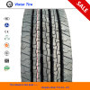235/75r17.5 Best Quality Radial Bus Tire