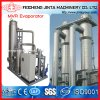 Mvr Evaporator Dryer Machinery Good Quality China Manufacturer