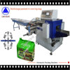Swwf-800 échangeant le type machine de conditionnement