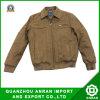 남자 's 재킷 형식 옷 (M32)