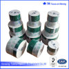 B100, B50, elemento de filtro do petróleo B32