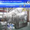 Liquide automatique de machine de remplissage (CCGF16-12-6)