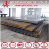 Ar400 Ar500 warm gewalzte haltbare Stahlplatte