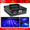 Laser Light del RGB Animation Twinkling para Disco/DJ Party