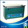 8L Healthcare Electric Boiling Medical Sterilizer