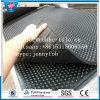 De nieuwe Hoogste 17mm 6X4 Rubber Stabiele Nationale Matten van Bel