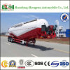 Massenwelle des kleber-Tanker-Schlussteil-3 hergestellt in China für Verkauf