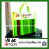 Fashion Non Woven Shopping Bags