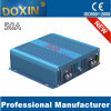 Nuovo Doxin Converter DC24V DC12V 50A con Cooling System Inside