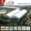 Grote Gebogen Zaal 40X100m van de Tent voor Tentoonstelling