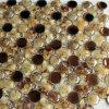 Стеклянное Mosaic New Design для Decoration