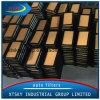 Воздушный фильтр для автомобиля (16546-ED500, Autoparts