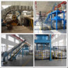 Aluminum Alloy Continuous Casting & Rolling Line