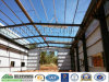 Steel prefabricado Structure Building para Workshop