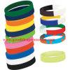 Silicone Bracelet con Logo di Special Customer