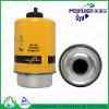 Filtro de combustible para Cater-Pilar (159-6102)