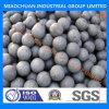 bola de pulido del alto bastidor del cromo de 40m m con ISO9001