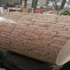 Altes Zubehör des Wand-Ziegelstein-PPGI China