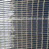 ткань стеклоткани малой ширины 300G/M2 30cm однонаправленная